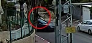 המנהלת ובעלה שדדו את בית הקפה ונעצרו • צפו