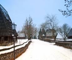 הכפר הרומני סיגעט-מרמטיי