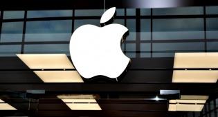 בעיות מיסים: אפל נקנסה ב-13 מיליארד יורו