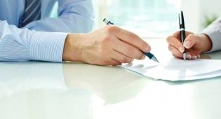 חוזה רכישת דירה כשטר קניין
