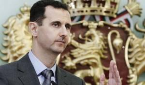 בשאר אסד - רוסיה - יש שיחות; המורדים - אין מגעים