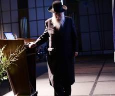 ליצמן, ארכיון - גורמים בגור: יעקב ליצמן פעל על דעת עצמו