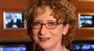 טטיאנה הופמן - הלם בערוץ 2: טטיאנה הופמן נפטרה