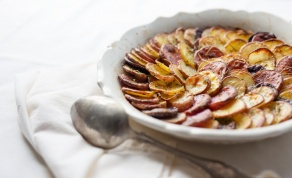 דומינו תפוחי אדמה קריספיים
