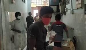 נחשף: זה ההסבר למחלה המסתורית בהודו