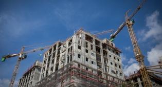 בנייה לציבור החרדי