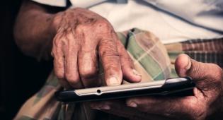 קשישים יוכלו לבטל עסקה גם לאחר ארבעה חודשים