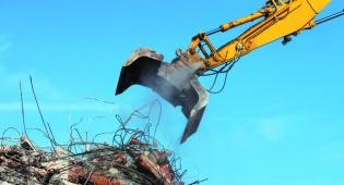 הפר הסכם לתוספת בנייה וחויב להרוס עבודות