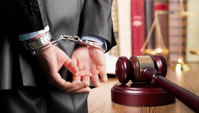 השופט קיבל את הערר וקבע כי ישוחרר למעצר בית. אילוסטרציה