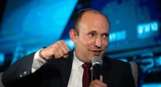'סיכול ממוקד': כך ישראל תרדוף פעילי טרור
