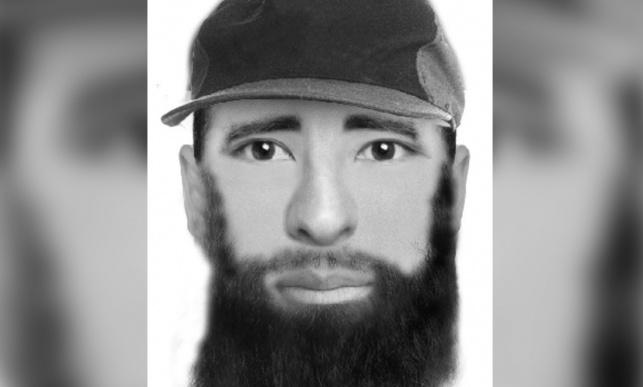 עשרות זיהו את ה'חשוד' ברצח בני הזוג כדורי