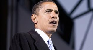 ארכיון - אובמה - הדיפלומט ששימן את ציר הרשע / פרשנות