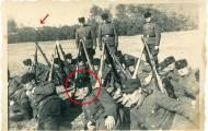 דמיאניוק על רקע סוביבור