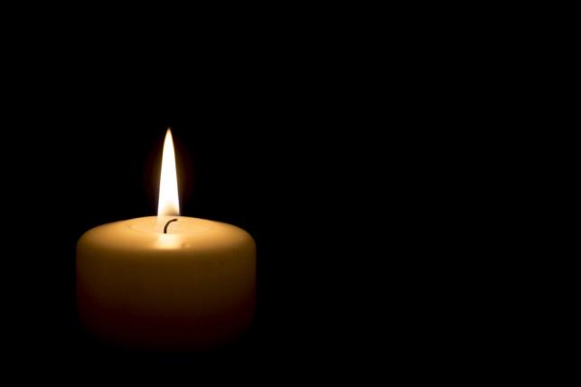 הגאון הרב אהרן בידרמן נפטר בפתאומיות