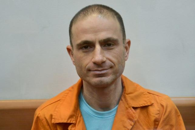 כתב אישום נגד אסי אבוטבול: רצח את הדס וניסה להציג אותו כחי