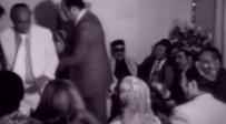 תרבחו ותסעדו: כך חגגו מימונה במרקש ב-1978