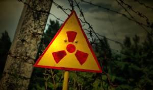 """מייק מאלן: """"מלחמה גרעינית בלתי נמנעת"""""""