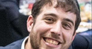 """טרגדיה: האברך הצעיר ר' אליהו מילצקי ז""""ל"""