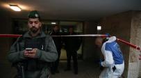 המשטרה חקרה עובדים ולקוחות המשרד של יהודה כדורי