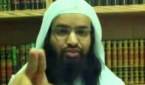 """ארה""""ב: איש הדת הבכיר של דאע""""ש - חוסל"""