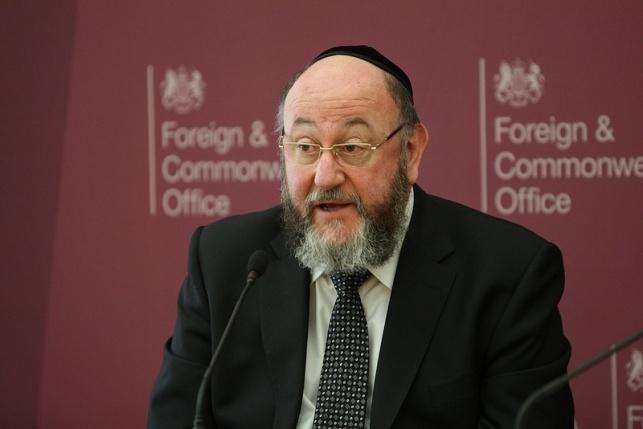 הרב מירביס