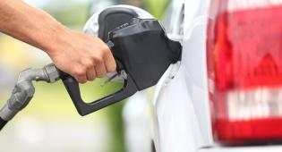 מחירי הדלק יעלו ב-7 אגורות לליטר בנזין 95