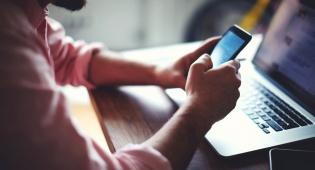 מיליוני מכשירי אנדרואיד פתוחים להאקרים