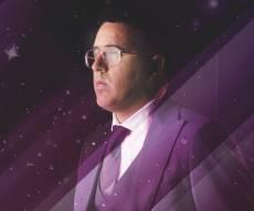 """""""אש"""": יעקב שוואקי בסינגל מאלבומו החדש"""