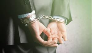 בן 28 נעצר בחשד לביצוע מעשים חמורים