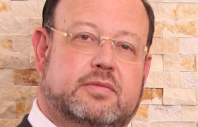 חנוך הירשוביץ