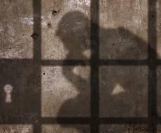 ביקש סליחה מהאלמנה - ושוחרר מהכלא