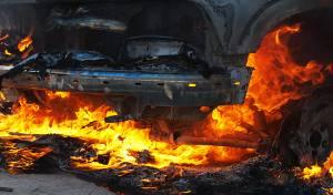 כ-90 בני אדם נרצחו בפיגוע מחריד בקאבול