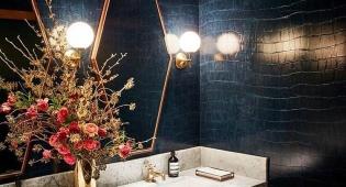 עז כנמר: הטרנד הכי מפתיע בעיצוב הבית