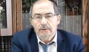 הוורט על הפרשה במרוקאית - פרשת תצווה • וורט במרוקאית ובעברית