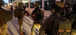 אחרי 9 שבועות: לוחמים חיסלו את המחבל מהפיגוע בברקן