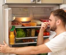 כך תארגנו את המקרר ב-5 צעדים פשוט