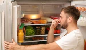 כך תארגנו את המקרר ב-5 צעדים פשוטים