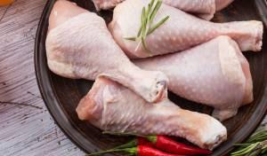 בשל חג עיד אל פיטר: מחסור בעופות טריים