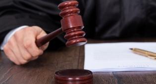 """השופט הוסיף כי מדובר בהסכם """"תמוה, בלשון המעטה,. אילוסטרציה - למרות ההסכם: האישה לא תקבל את מזונותיה"""