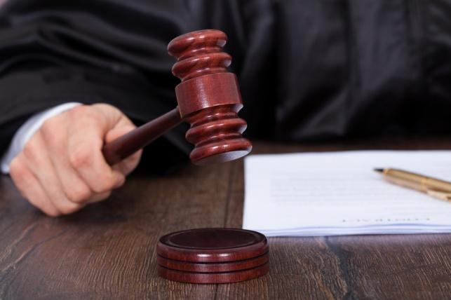"""השופט הוסיף כי מדובר בהסכם """"תמוה, בלשון המעטה,. אילוסטרציה"""