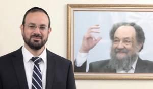 יצחק רביץ