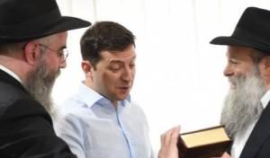 """הנשיא במפגש עם רבני חב""""ד מקומיים, השבוע"""