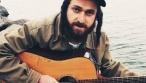 שמואל פרדניק בסינגל חדש: מה יש לכם להתבייש