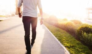 מחקר: זה הזמן ביום בו שורפים הכי הרבה קלוריות