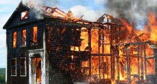 שריפות פורצות מטעויות: ככה תמנעו את האסון