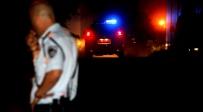 ארכיון - הפתעה בגן: כדורי רובה וסמים בארגז החול