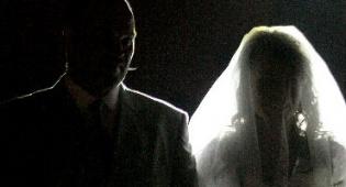 אילוסטרציה. למצולמים אין קשר לנאמר בכתבה - בשביל מה בכלל התחתנתי?