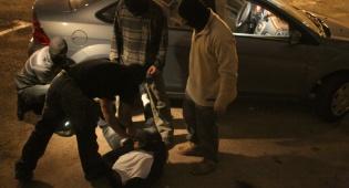 ירושלים: 26 חשודים בסחר בסמים