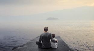 האם אתה יודע כיצד לדבר עם נוער נושר?
