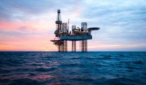 אסדת נפט קידוח נפט משאבת נפט 1